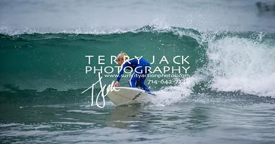 surf club 10-22-022-2