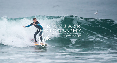 surf club 10-22-027