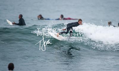 surf club 10-22-018-2