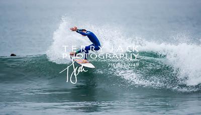 surf club 10-22-035