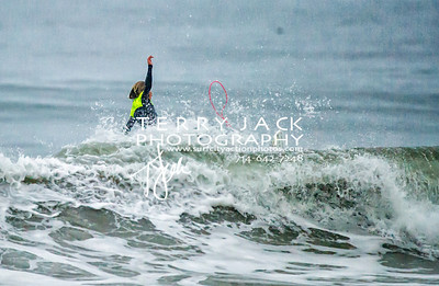 sowers Surf 10-24-13-022