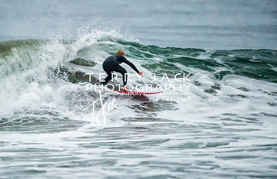 sowers Surf 10-24-13-013