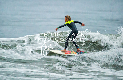 sowers Surf 10-24-13-023