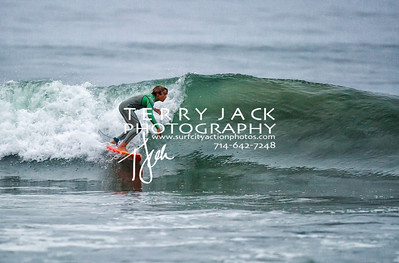 sowers Surf 10-24-13-053