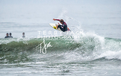 sowers Surf 10-24-13-091
