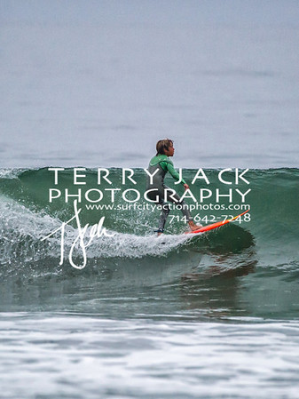 sowers Surf 10-24-13-063