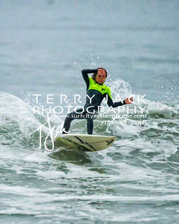 sowers Surf 10-24-13-024