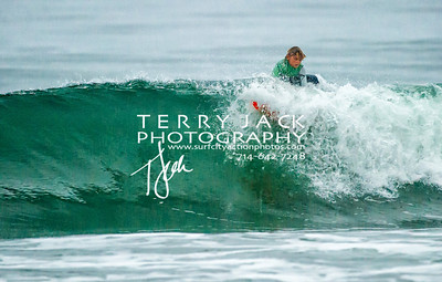 sowers Surf 10-24-13-030