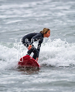 sowers Surf 10-24-13-065