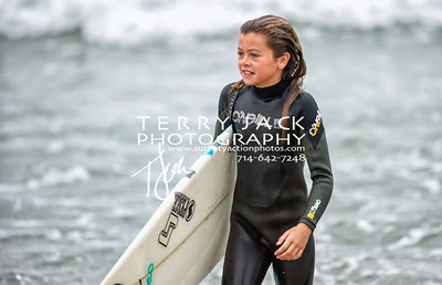sowers Surf 10-24-13-075