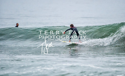 sowers Surf 10-24-13-088