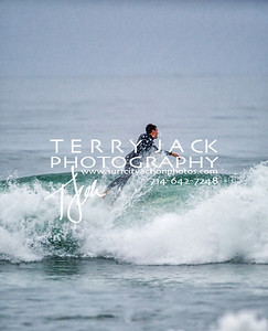 sowers Surf 10-24-13-070
