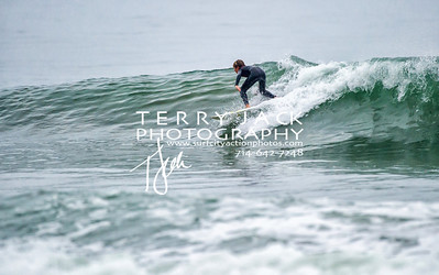 sowers Surf 10-24-13-086