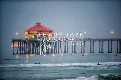 sowers Surf 10-24-13-003