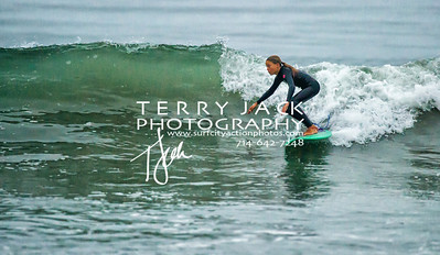 sowers Surf 10-24-13-025