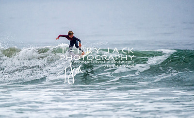 sowers Surf 10-24-13-081