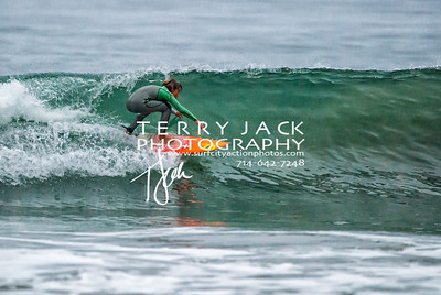 sowers Surf 10-24-13-041
