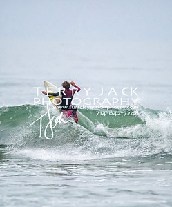 sowers Surf 10-24-13-089