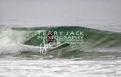 sowers Surf 10-24-13-078