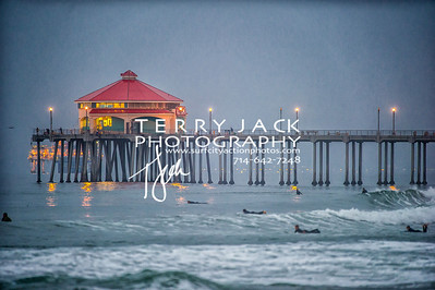sowers Surf 10-24-13-002