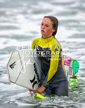 sowers Surf 10-24-13-084