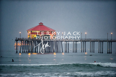 sowers Surf 10-24-13-004