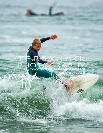sowers Surf 10-24-13-031