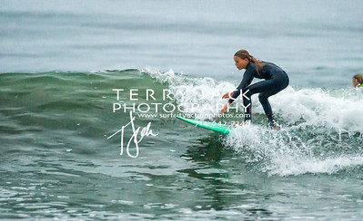 sowers Surf 10-24-13-027