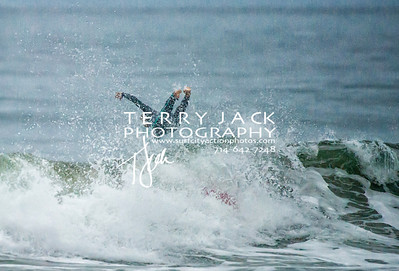 sowers Surf 10-24-13-017