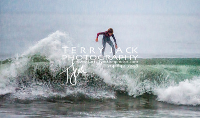 sowers Surf 10-24-13-006