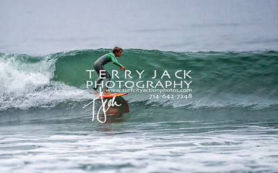 sowers Surf 10-24-13-062