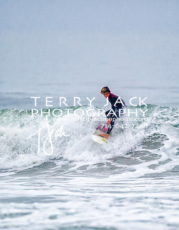 sowers Surf 10-24-13-080