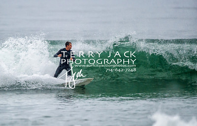 sowers Surf 10-24-13-069