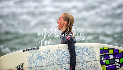 sowers Surf 10-24-13-076
