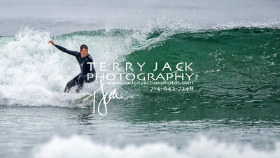 sowers Surf 10-24-13-068