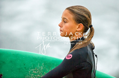 sowers Surf 10-24-13-028