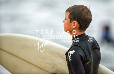 sowers Surf 10-24-13-011