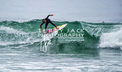 sowers Surf 10-24-13-082