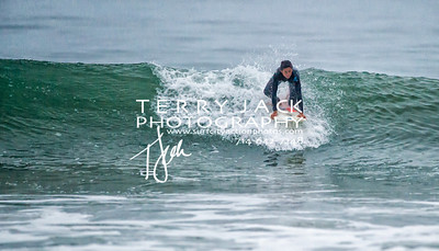 sowers Surf 10-24-13-043