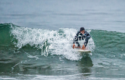 sowers Surf 10-24-13-044