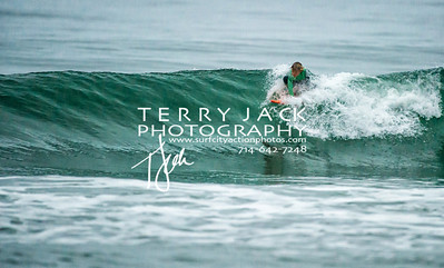 sowers Surf 10-24-13-029