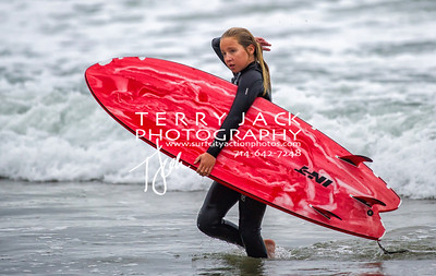 sowers Surf 10-24-13-066