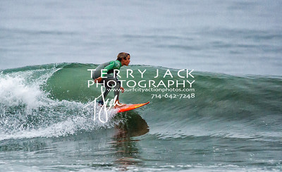 sowers Surf 10-24-13-054