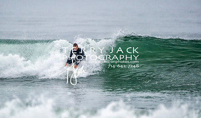 sowers Surf 10-24-13-067