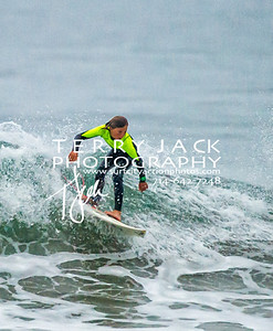 sowers Surf 10-24-13-018