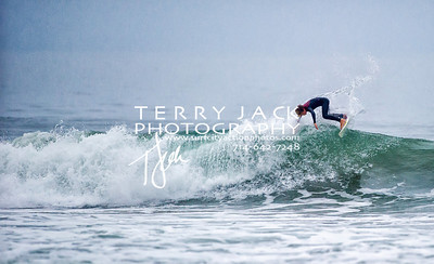 sowers Surf 10-24-13-079