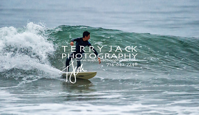 sowers Surf 10-24-13-045