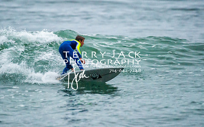 sowers Surf 10-24-13-032