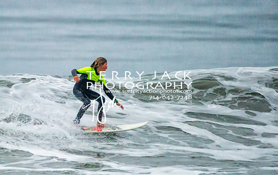 sowers Surf 10-24-13-019
