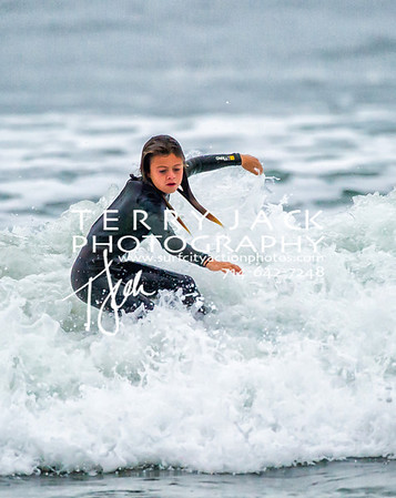 sowers Surf 10-24-13-035